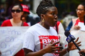 # Bring Back Our Girls - CHICAGO May 10, 2014-61